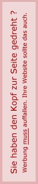 009-webgestaltung-webdesign