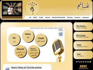 38-ranem-arabische-musik