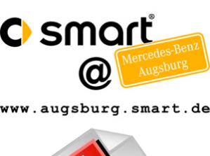 48-smartcenter-augsburg