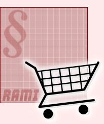 _online-shop