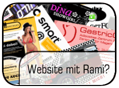 _website-mit-rami-pic