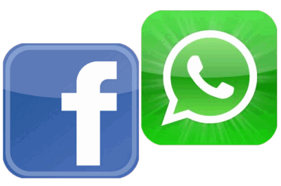 facebook-kauft-whatsapp