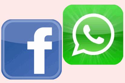 facebook-kauft-whatsapp