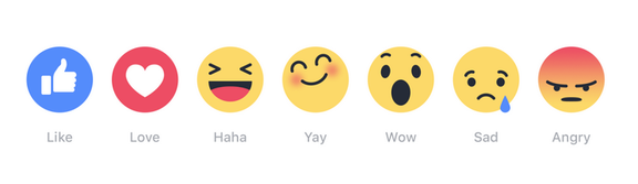 facebook-like-buttons-neu