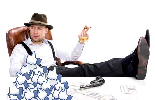 facebook-likes-kaufen1