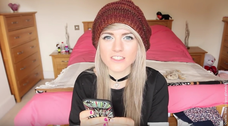 marina-joyce-savemarinajoyce2