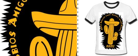 textildruck-shirts-porsche-gymnasium-3