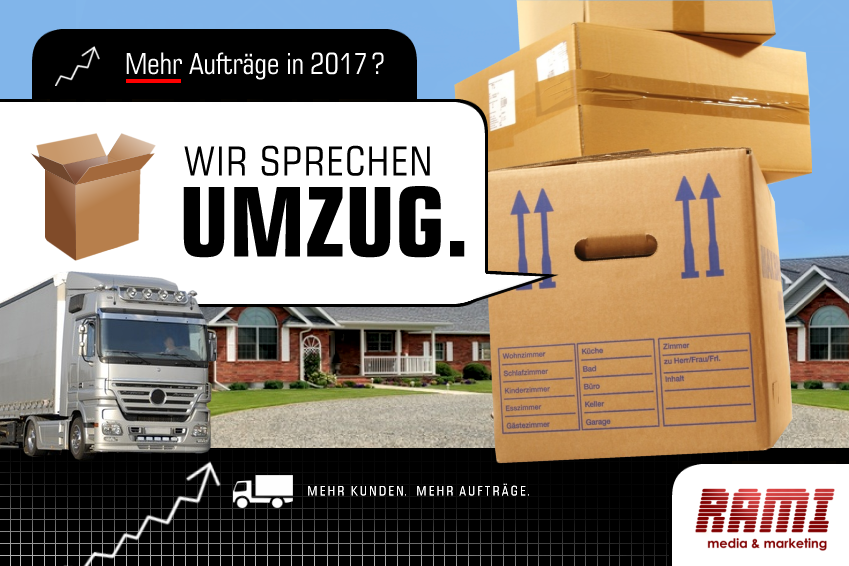 umzug-umzuege-marketing-werbung
