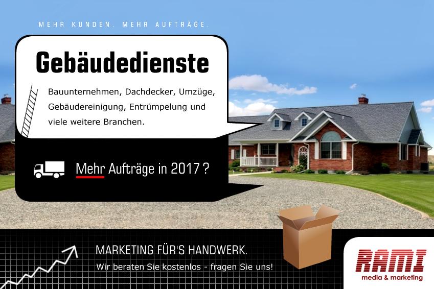 handwerk-bau-dachdecker-marketing