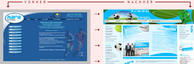 webdesign-redesign-1