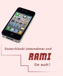 webgestaltung-app-smartphone