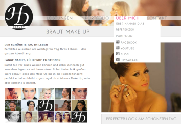 website-beauty-makeup