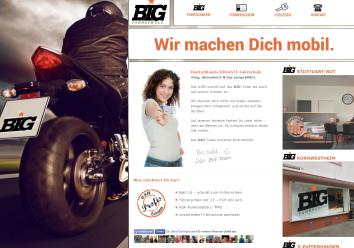 website-fahrschule-individuell