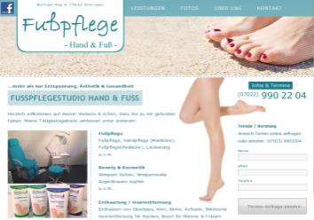 website-fusspflege-nuertingen
