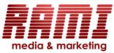 Suchmaschinenoptimierung Online-Marketing Stuttgart